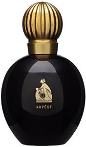 Lanvin Arpege parfyme-0