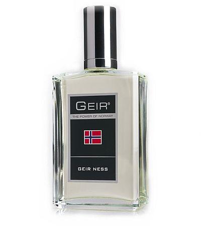Geir parfyme-0