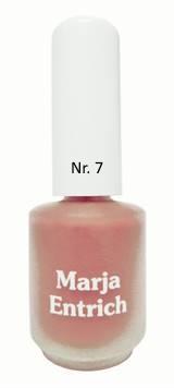 Marja Entrich neglelakk-134