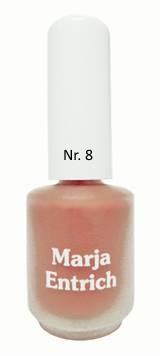 Marja Entrich neglelakk-135