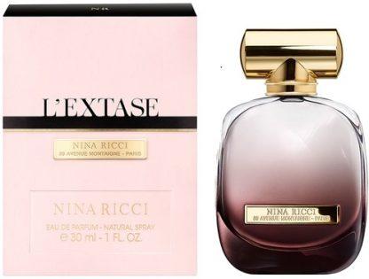 Nina Ricci L'Extase edp 30 ml-0