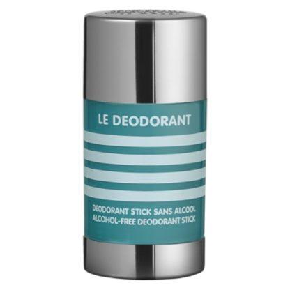 """Jean Paul Gaultier """"Le Male"""" deodorant stick 75 g"""