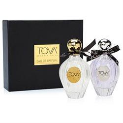 Tova Signature + Tova Nights