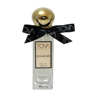 Tova Signature edp 100 ml