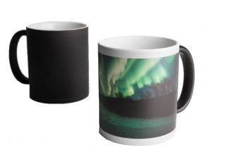 Magic Mug - Northern Light Products