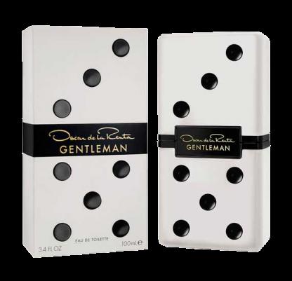 Oscar de la Renta Gentleman, 100 ml