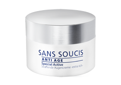 Sans Soucis anti-age special active firming eye care 15ml-0