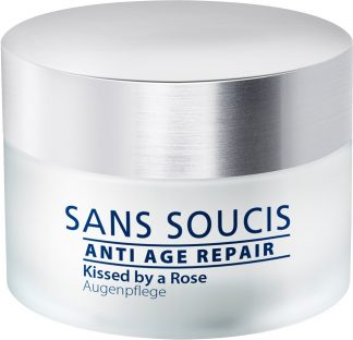 Sans Soucis anti age kissed by a rose eye care 15ml-0