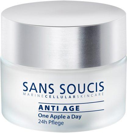 Sans Soucis anti age one apple a day 50ml-0