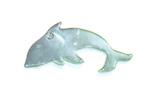 Dolphinrefleks
