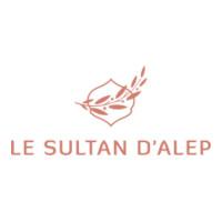 Sultan D'Aleppo